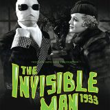The Invisible Man 1933 Ultimate Guide