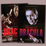 Dracula / Horror of Dracula Saver Bundle