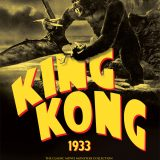 King Kong 1933 Ultimate Guide