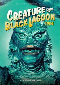 Creature from the Black Lagoon 1954 Ultimate Guide