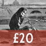 Classic Monsters £20 Gift Certificate