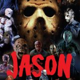 Jason - Friday the 13th Souvenir Guide
