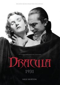 Dracula 1931 Ultimate Movie Guide