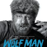 The Wolf Man 1941 Ultimate Movie Guide