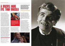 The Brides of Dracula 1960 Ultimate Guide