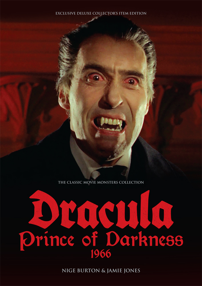 dracula prince of darkness 1966 full movie kunsthempmort