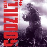 Godzilla 1954 Ultimate Guide
