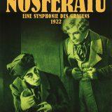Nosferatu 1922 Ultimate Guide