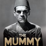 The Mummy 1932 Ultimate Guide