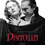 Dracula 1931 Deluxe Signed Hardback