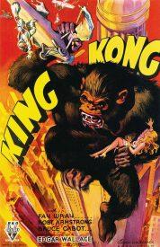 Monkey Business Postcard Set #1
