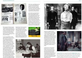 The Curse of Frankenstein 1957 Ultimate Guide