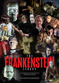 The Frankenstein Legacy