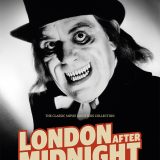 London After Midnight 1927 Ultimate Guide Magazine