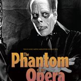 The Phantom of the Opera 1925 Ultimate Guide