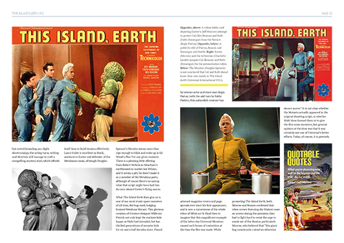 This Island Earth 1955 Ultimate Guide