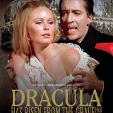 Dracula Has Risen From the Grave 1968 Ultimate Guide