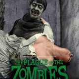 The Plague of the Zombies 1966 Ultimate Guide