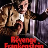 The Revenge of Frankenstein 1958 Ultimate Guide
