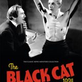 The Black Cat 1934 Ultimate Guide