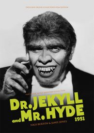 Dr Jekyll and Mr Hyde 1931 Ultimate Guide