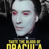 Taste the Blood of Dracula 1970 Ultimate Guide