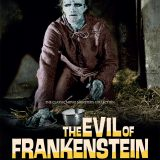 The Evil of Frankenstein 1964 Ultimate Guide