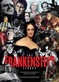 The Frankenstein Legacy