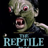 The Reptile 1966 Ultimate Guide