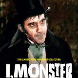 I, Monster 1971 Ultimate Guide