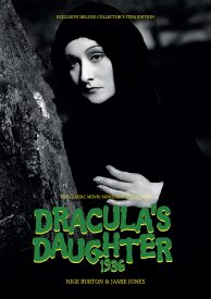 Dracula's Daughter 1936 Ultimate Guide