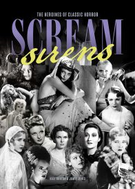 Scream Sirens