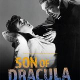Son of Dracula 1943 Ultimate Guide