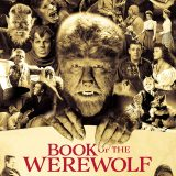 Book of the Werewolf Luxury Movie Guide