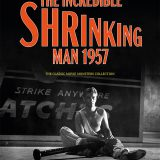 The Incredible Shrinking Man 1957 Ultimate Guide