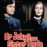 Dr Jekyll and Sister Hyde 1971 Ultimate Guide