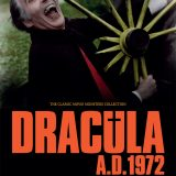Dracula AD 1972 Ultimate Guide Magazine