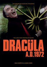 Dracula AD 1972 Ultimate Guide