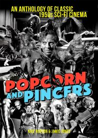 Popcorn and Pincers