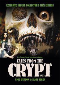 Tales from the Crypt 1972 Ultimate Guide