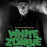 White Zombie 1932 Ultimate Guide