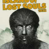 Island of Lost Souls 1932 Ultimate Guide