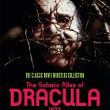 The Satanic Rites of Dracula 1973 Ultimate Guide
