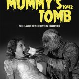 The Mummy's Tomb 1942 Ultimate Guide