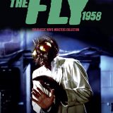 The Fly 1958 Ultimate Guide