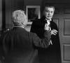Lon Chaney Jr in Son of Dracula (Universal 1943)
