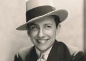 Carl Laemmle Jr
