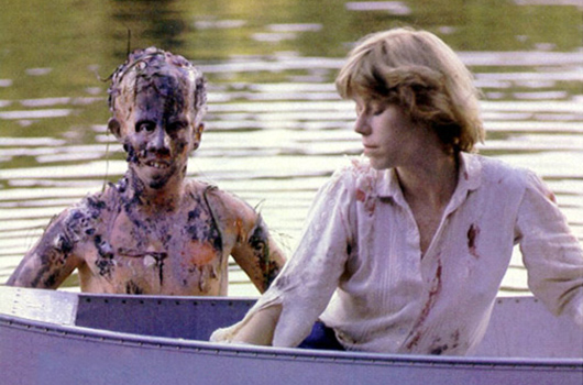 Friday the 13th (Paramount 1980)