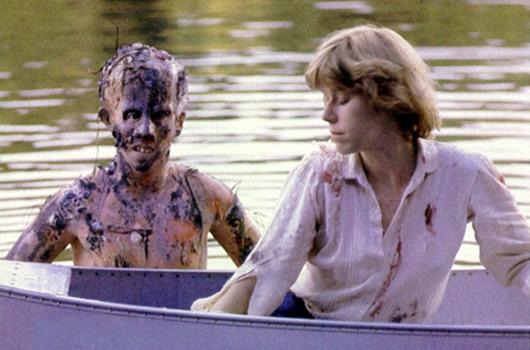 Friday the 13th (Paramount 1980)