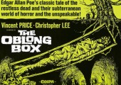 The Oblong Box (AIP 1969)